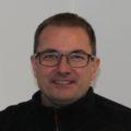 """Michael Gaiser<br>Fahrlehrer für die Klassen A und B"""" /> </div></div></div>    <div class="""