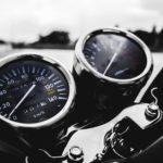 motorbike-1920-1280